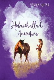 Hobusehullud Ameerikas