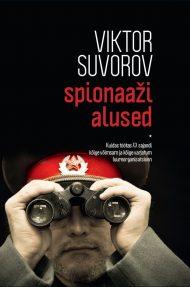 spionaazi-alused